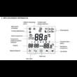 Computherm E300 - wifi sobni termostat sl. 1