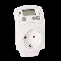 TH-810 - termostat utikač pogodno za infracrvene panele