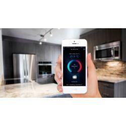 Wifi termostat - Heato upravljanje grijanjem