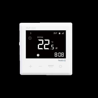 BVF - Heato8 wifi programabilni digitalni sobni temostat