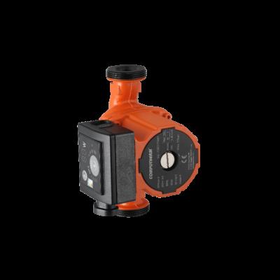 Computherm CPA 25-60 cirkulacijska pumpa za centralno grijanje A klase