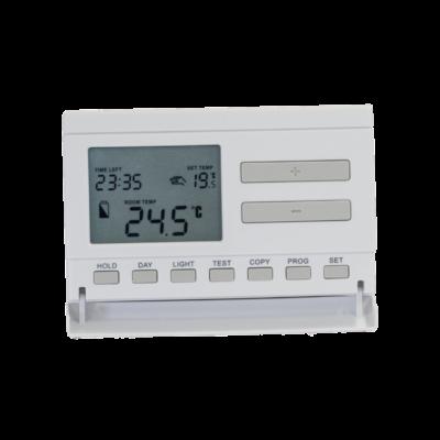 Sobni termostat, digitalni, programobilni Computherm Q7
