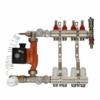 Slika 2/2 - Komplet set - pumpa za centralno grijanje