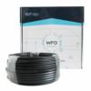 Slika 1/4 - Grijaći kablovi za podno grijanje WFD 20 / 2400w
