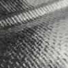 Slika 4/5 - Alu tkanina grijaće folije