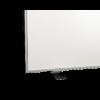 Slika 4/4 - Infra grijanje sa IC panelima