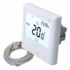 Slika 1/5 - Pametni termostat sa ugrađenim wifi modulom