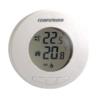 Slika 1/5 - Digitalni sobni termostat T30