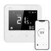 Slika 2/6 - BVF801 wifi termostat