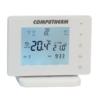 Slika 2/3 - Wifi termostat E400RF