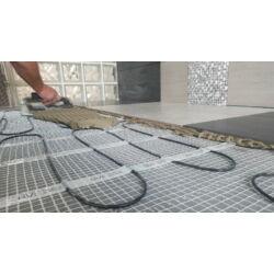 Električna grijaća mreža