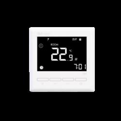 Sobni termostat s podnim senzorom