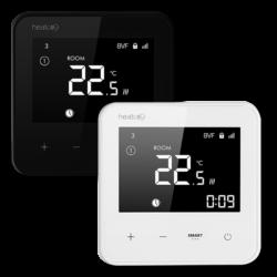 Termostat Heato9 sa wifi upravljanjem