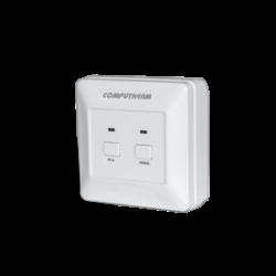 Prijemna jedinica za bežične termostate