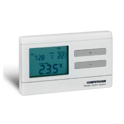 Digitalni sobni termostat Computherm Q7