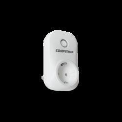 Wifi utičnica Computherm S200