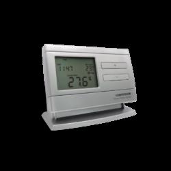 Bežični termostat za  utikač prijemnu jedinicu