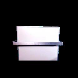 Držač na panelu