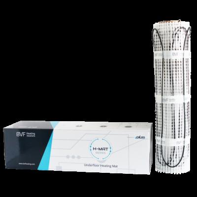Električna grijaća mrežica BVF H-MAT 150 / 3.0 m2