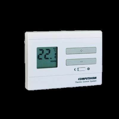 Computherm Q3 - digitalni sobni termostat