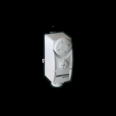 Computherm WPR 90GD - nalijegajući cijevni termostat za centralno grijanje