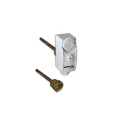 Computherm WPR 90GE - uronski termostat