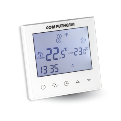 Computherm E-280 Wi-Fi sobni termostat