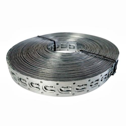 BVF traka/šina za učvršćivanje grijaćih kabela od 25m