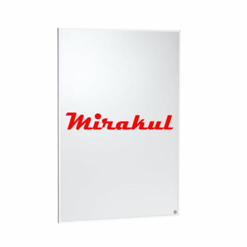 Infracrveno grijanje - Luxury panel od 600W