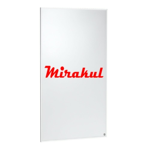 Infracrveno grijanje - Luxury panel od 800W