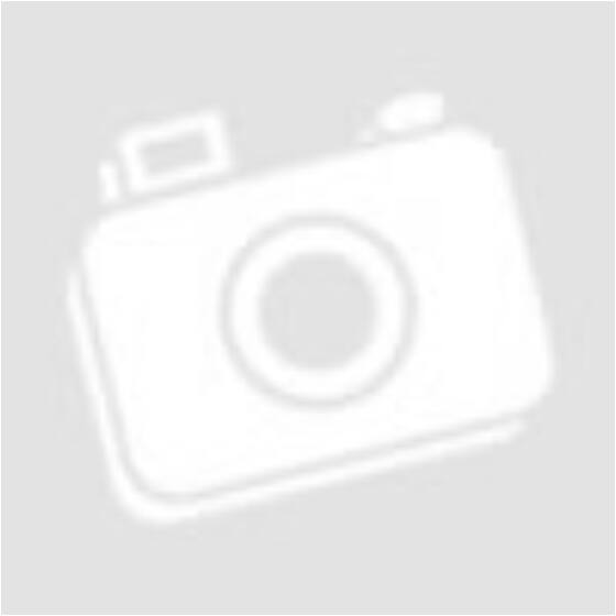 Computherm MF03 - 5 krugova - razdjelnik s integriranim indikatorima protoka (l/min)