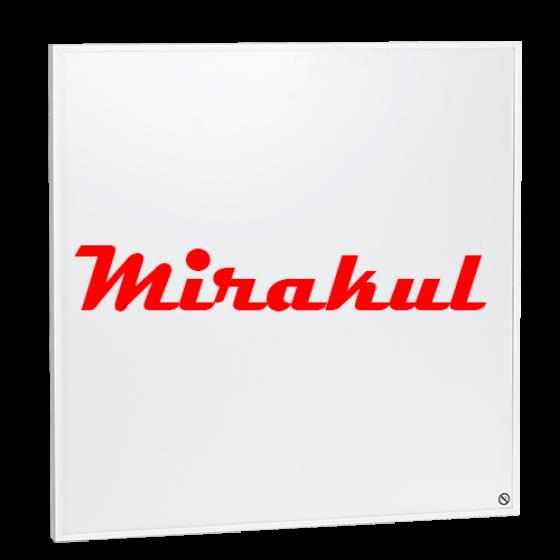 Infracrveni panel - Infrapower VCIR-400 W