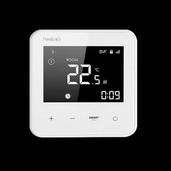Wifi sobni termostat
