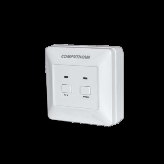 Computherm RF prijemna jedinica (RX za Q3RF/Q7RF)