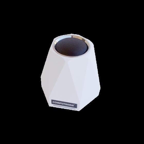 Computherm S-100 centralni senzor
