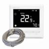 Slika 4/5 - BVF701 sobni termostat
