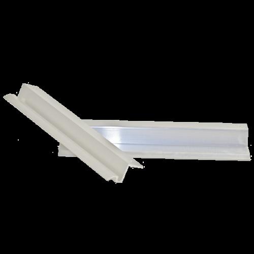Montažni set infra panela za strop